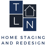 TLN Home Staging and Redesign